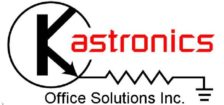 Kastronics Office Solutions